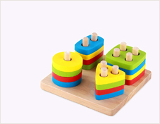 Playlands Toys Pakistan